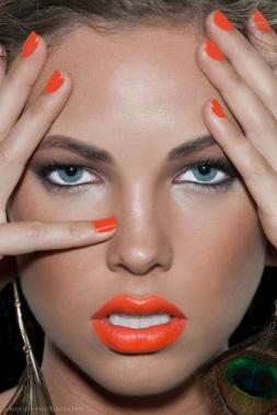 bold lips3