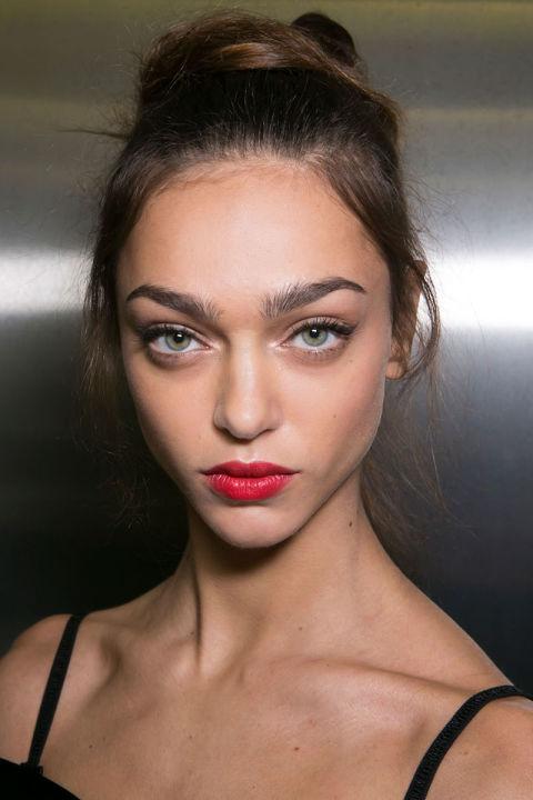 no_makeup
