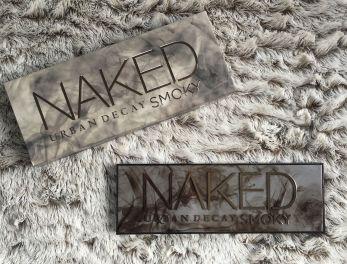 Nakedsmoky2